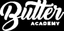 Butter Academy logo